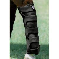 Boots & Wraps - Therapeutic Boots - Professionals Choice - Six Pocket Ice Boots
