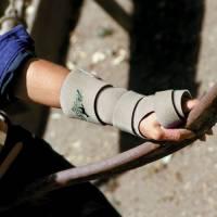 Professionals Choice - Professionals Choice Magic Wrist Support - Image 2