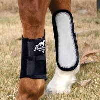 Professionals Choice - Competitor Splint Boots