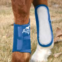Professionals Choice - Competitor Splint Boots - Image 3