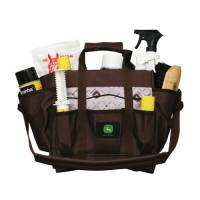 Brands - John Deere - John Deere licensed by Professionals Choice - John Deere Utility Bag