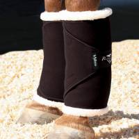 Boots & Wraps - Bandages & Wraps - Professionals Choice - VenTECH Standing Wraps