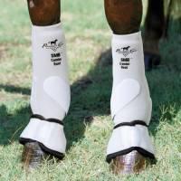 SMB Combo Boots - Image 2
