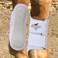 Professionals Choice - Competitor Splint Boots - Image 4