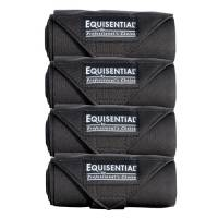 Equisential by Professionals Choice - Equisential Standing Bandages - Image 2