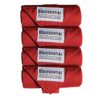 Equisential by Professionals Choice - Equisential Standing Bandages - Image 3