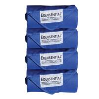 Equisential by Professionals Choice - Equisential Standing Bandages - Image 4
