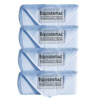 Equisential by Professionals Choice - Equisential Standing Bandages - Image 5