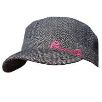 Featured Products - Professional's Choice Lady Hats