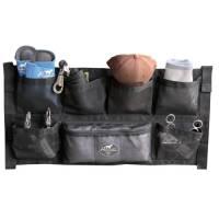 Gear & Accessories - Trailer Accessories - Professional's Choice Trailer Manger Door Caddy