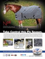 Professional's Choice Fly Apparel