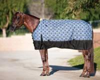 Western - Blankets & Sheets - 1200D Rain Sheet