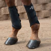 Boots & Wraps - Brushing/All Purpose Boots - VenTECH™ All-Purpose Boots