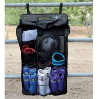 Gear & Accessories - Trailer Accessories - Professional's Choice Deluxe Hanging Organizer