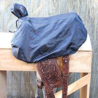 Gear & Accessories - Miscellaneous - Professional's Choice Western Saddle Cover