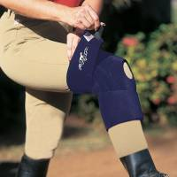 Professionals Choice - Professionals Choice Miracle Knee Support - Image 2
